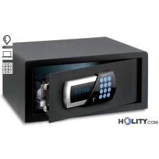 cassaforte-a-mobile-con-tastiera-retroiiluminata-per-pc-h7663