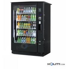 distributore-blindato-per-bevande-h40613