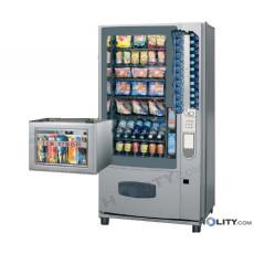 distributore-automatico-4-in-1-h40614