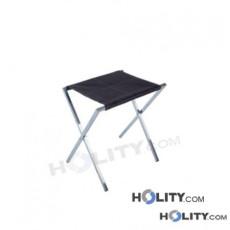 reggivaligia-per-hotel-in-acciaio-55x56-h21878