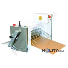 sfogliatrice-elettrica-da-banco-per-pasticceria-h40902