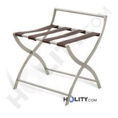 reggivaligia-in-acciaio-inox-per-alberghi-h1620