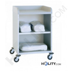 carrello-portabiancheria-con-1-ripiano-h41001