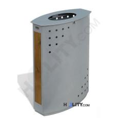 cestone-per-rifiuti-urbani-con-inserto-in-legno-h140136