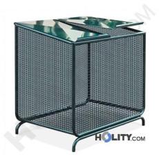 contenitore-per-raccolta-rifiuti-in-metallo-700-lt-h140154