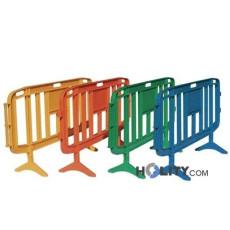 transenna-per-spazi-pubblici-in-materiale-plastico-h465-08