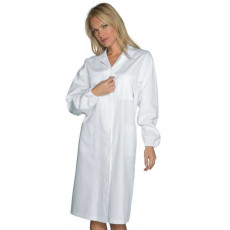 camice-donna-antinfortunistico-h6553