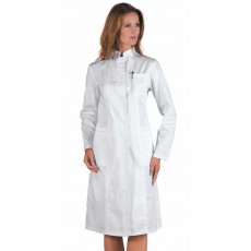 camice-donna-in-cotone-h6550