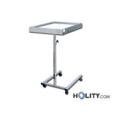 tavolo-porta-strumenti-per-sala-operatoria-h13-97