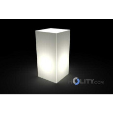 Espositore luminoso h12728