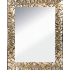 Cerchi specchi e specchiere ampia scelta su - Specchio parabolico prezzo ...
