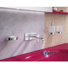 accessori-bagno-in-ottone-e-vetro-satinato-h107144-