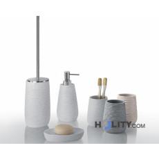 accessori-bagno-in-resina-h107137