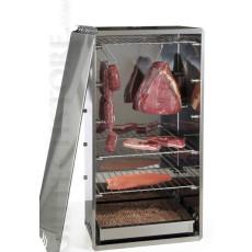 affumicatore-alimentare-verticale-h19821