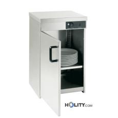 armadio-scalda-piatti-h22037