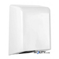 asciugamani-elettrico-ad-aria-h21804