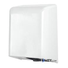 asciugamani-elettrico-in-acciaio-inox-h21803