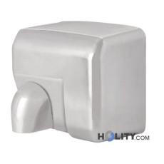 asciugamani-elettrico-in-acciaio-inox-h22034
