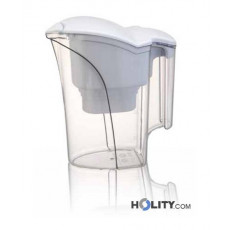 caraffa-filtrante-h21601-