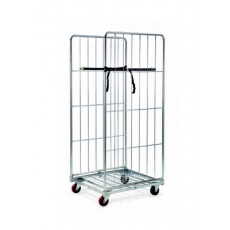 carrello-roll-per-uso-professionale-h2272