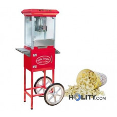carretto-per-pop-corn-h15203
