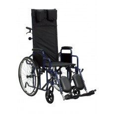 carrozzina-per-disabili-on-schienale-reclinabile-termigea-h23020