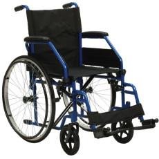 carrozzina-pieghevole-per-disabili-termigea-h23018
