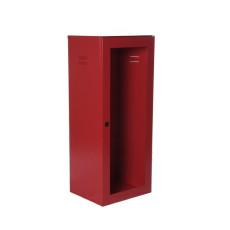 cassetta-porta-estintore-in-metallo-h21413