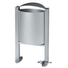 cestino-porta-rifiuti-per-esterni-h8609