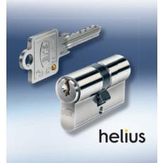 cilindro-di-sicurezza-europeo-helius-bks-h21701
