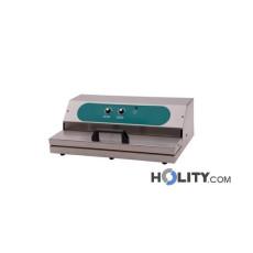 confezionatrice-sottovuoto-a-barra-h26602