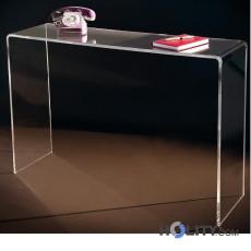 consolle-in-plexiglass-trasparente-h9636