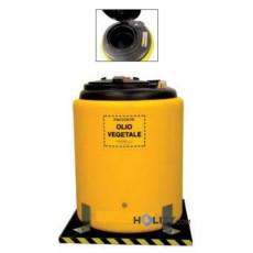 contenitore-per-olio-vegetale-con-doppio-serbatoio-h22113