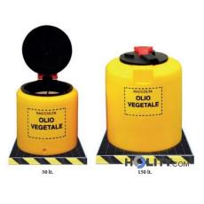 contenitore-per-olio-vegetale-usato-h22111