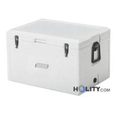 contenitore-termico-medico-70-litri-h18417