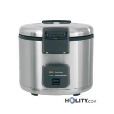 cuoci-riso-elettrico-da-8-litri-h22089