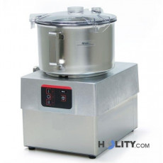 cutter-cucina-a-2-velocit-5-lt-h11779