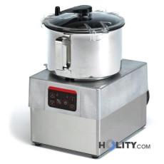 cutter-emulsionatore-5-lt-a-velocit-variabile-h11781