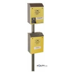dispenser-e-contenitore-ecologico-per-deiezioni-canine-h19160