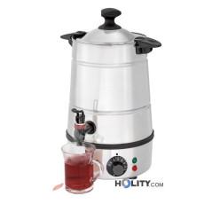 dispenser-elettrico-bevande-calde-h22024