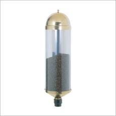 dispenser-per-caff-e-alimenti-5-kg-h15721