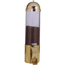 Dispenser-per-caffè-e-alimenti-5-kg-h15724