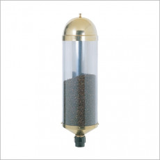 dispenser-per-caff-e-alimenti-8-kg-h15722