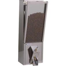 Dispenser-per-caffe-e-alimenti-con-vetro-frontale-piano-8-kg-h15713