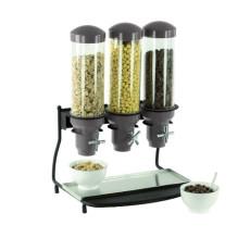 distributore-per-cereali-triplo-h11050