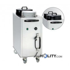 dispenser-scaldapiatti-h22036