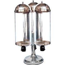 Dispenser-triplo-girevole-per-caffe-e-alimenti-h15732
