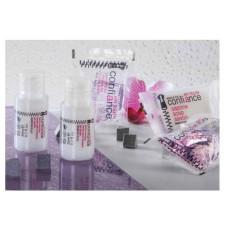 doccia-shampoo-da-20-ml-h3163