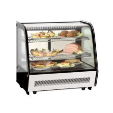 espositore-refrigerato-da-banco-h22047