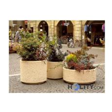 fioriera-in-cemento-per-spazi-pubblici-h109181